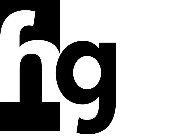 HG Communications