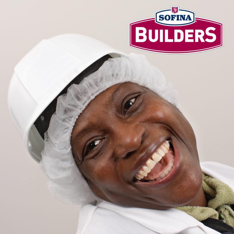 sofina_builders